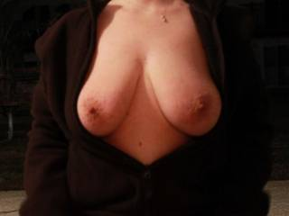Mmmmm, wish I lived in Georgia!!  I'd love us to have some naughty fun together!  You are so sexy!  Love your huge sexy tits and would love to suck you!!