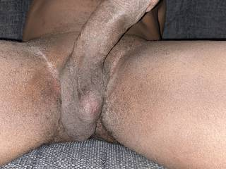 Ready for white pussy anytime, any place. This photo ready for my wife!!