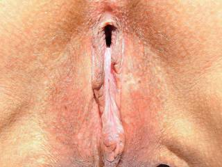 love this pussy! wanna dig it balls deep and cum on your face