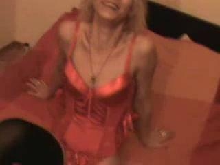 Mmmmmmmmmmmmmmmmmm  very sexy, love to dress Mrs Hotcouple in sexy lingerie and cfm heels and fuck and cum over...  mmmmm just wanking over your video  :)
