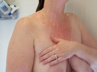 Anyone available to massage my swollen milk filled breasts?  ���