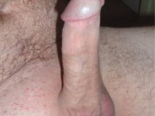 We'd love to be sucking on your cock