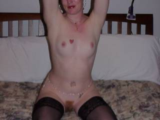 Exposing myself for BBC and those who love whore wives! Please comment!!!