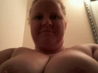 jenn sweet tits and cute face