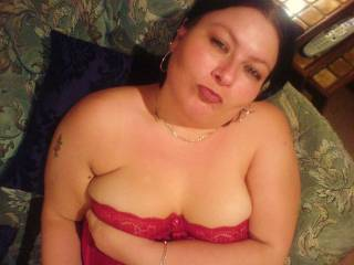 mmm wow sexy girl with a great body i am first
