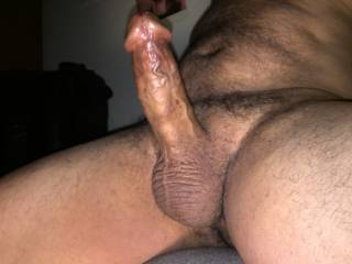 After stroking looking at the most beautiful woman on Zoig!!  It made me so hard.  Who wants to help me cum?