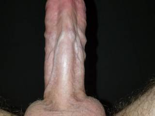 Big dick alone for the night :/