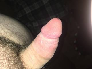 Who else thinks I need a sucking and who would suck my cock for me