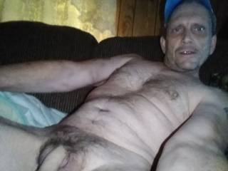 Bisexual men get nude take pictures