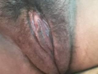 Fat ass pussy!