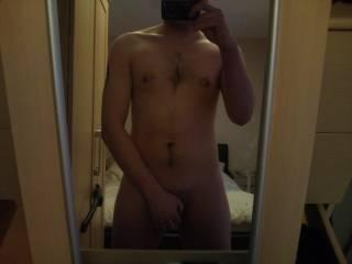 wow sexy body babe , love to get my hands all over your sexy body , xxxxxxxxx