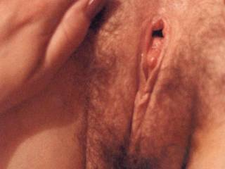 Fellow Zoig member - WOW - Juicy Pussy needs some lickin'.  We both love 69 so would you like to try it together? I'd luv to put my cock inside your delicious pussy as well and make you cum. Let's have some hot wet fun. if you're interested - contact me at ...