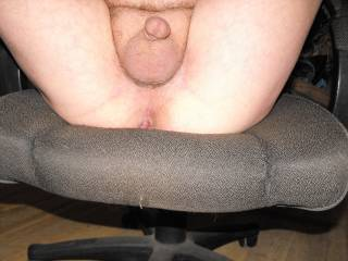 I want my dick sucked and ass fucked