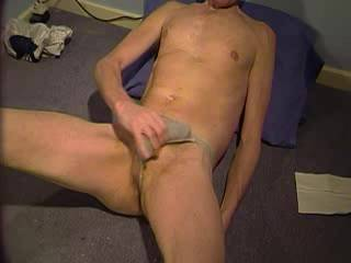 mmmmmmm I love the way you stroke your cock and would love to be sucking cock and you cum in my mouth and me swallowing very last little bit of cum that comes out of your cock