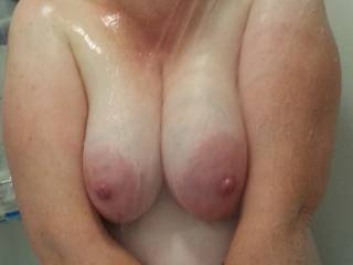 More of me uncensored for your cum shooting pleasure 😈