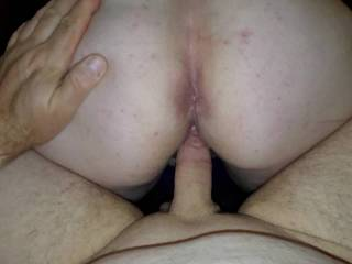 Getting warmed up with a little vid and then some fucking