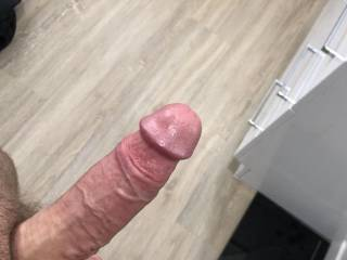 Looking for some pussy to fuck in Christchurch nsa fun hit me up 😎