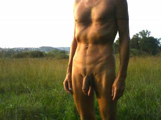 Out of Lovolust's Blusheroticon:  resting on a prairie beneath a pond in the wilderness for naturally bronzing my skin  – real, unfaked, new, true & genuine pix.  Redux sex to the max !, make sex your flux and reflux !