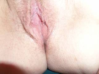 He loves eating this pussy .... wouldnt you