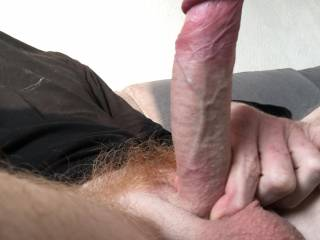 Shall I trimmed a little? ;)