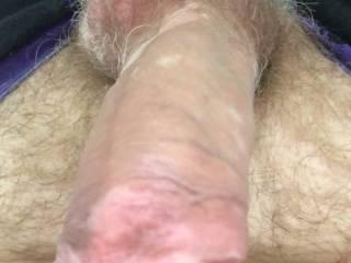 needing a good suck