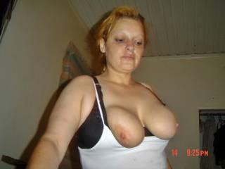 fucking, pussy, dick, tits