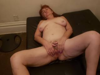 i love this pose the most i call it the fuck me and bust a load deep in me pose. And i did just that dam i miss her