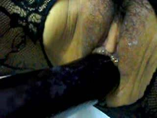 mmmmmmmmmm mmmmmmmmmm i would love to fuck your wife anytime;) what an awesome tight lil pussy i would love to lick and suck on til she cums in my mouth!!!!!!