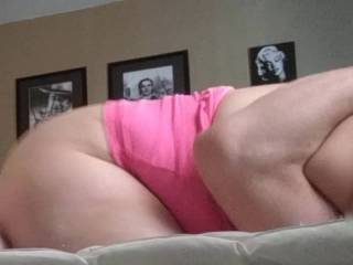 This is my Native BBW Neighbor Blaze.  We started fucking a while back when her husband was gone and it just kinda escalated to fucking all the time. This is one of the sessions of us fucking in their bed when her husband was gone