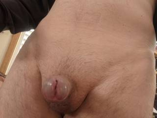 Soon to be cumming for you