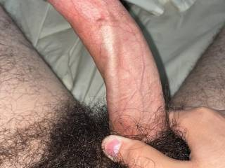 Horny after watching my neighbor fuck her husband through the window