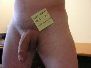 Dear Zoig - I'm a real man with smooth shaved balls!
