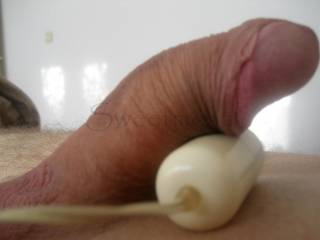 love to ride your awesome cock in my ass & pussy till u squirt cum