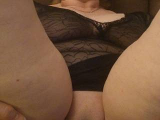 Mmmmm id sooo love to get my tongue deep inside your wet pussy. Make it wet so my hard cock will slip deep inside you xx