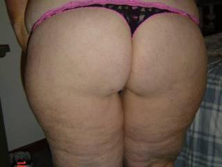 beautiful legs and beautiful ass