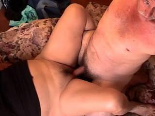 i am going to fuck maria in just a few hours again, i love it every time - i try to plan in advance if i am going to cum on her bush and then creampie her or try something new