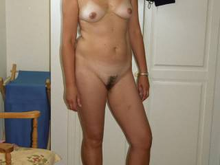 Crazy sexy I want to lick your cunt and smell your ass please