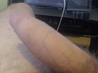If i ride your big dick with my hot pussy that would become... thrilling!!!