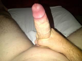 do u like my small cock
