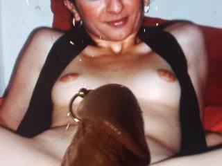 body - tits shot for mukadder78
