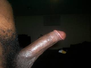 put that black cock in my pink cunt NOW!!!  show me how you cum!! mmmmmmmmmm feed me your cock! Renee