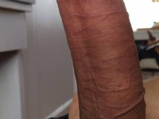 I love the veins here.. Do you?