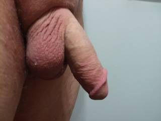 Upon request. Here is my Limp Cock everyone, I had no idea you  liked limp cock that much on here.. Enjoy!