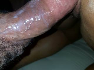 My pussy gets so wet.... who wants to clean us up?