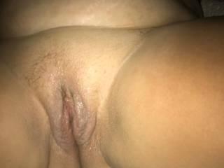 anyone wanna cum use this pussy...