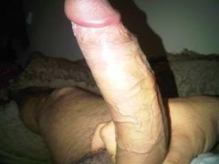 God I love huge fucking dick so veiny mmmmMmmmm don't u ladies agree???