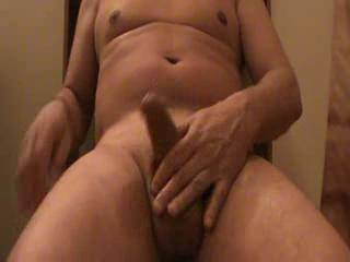 Here's a BIG cumshot tribute to all the ZOIG ladies!!!  Enjoy!!!