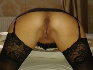 wife has agreed to fuck black cock/cocks genuine replys only please Uk Norfolk