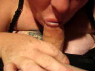 what an incredible cock sucker and the ball sucking was superb!