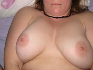 nipple boobs